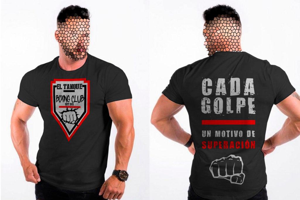 camiseta2c
