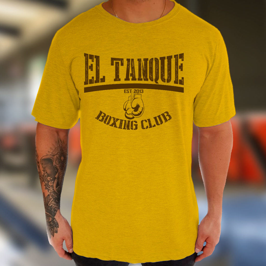camisetaJun2021_amarilla