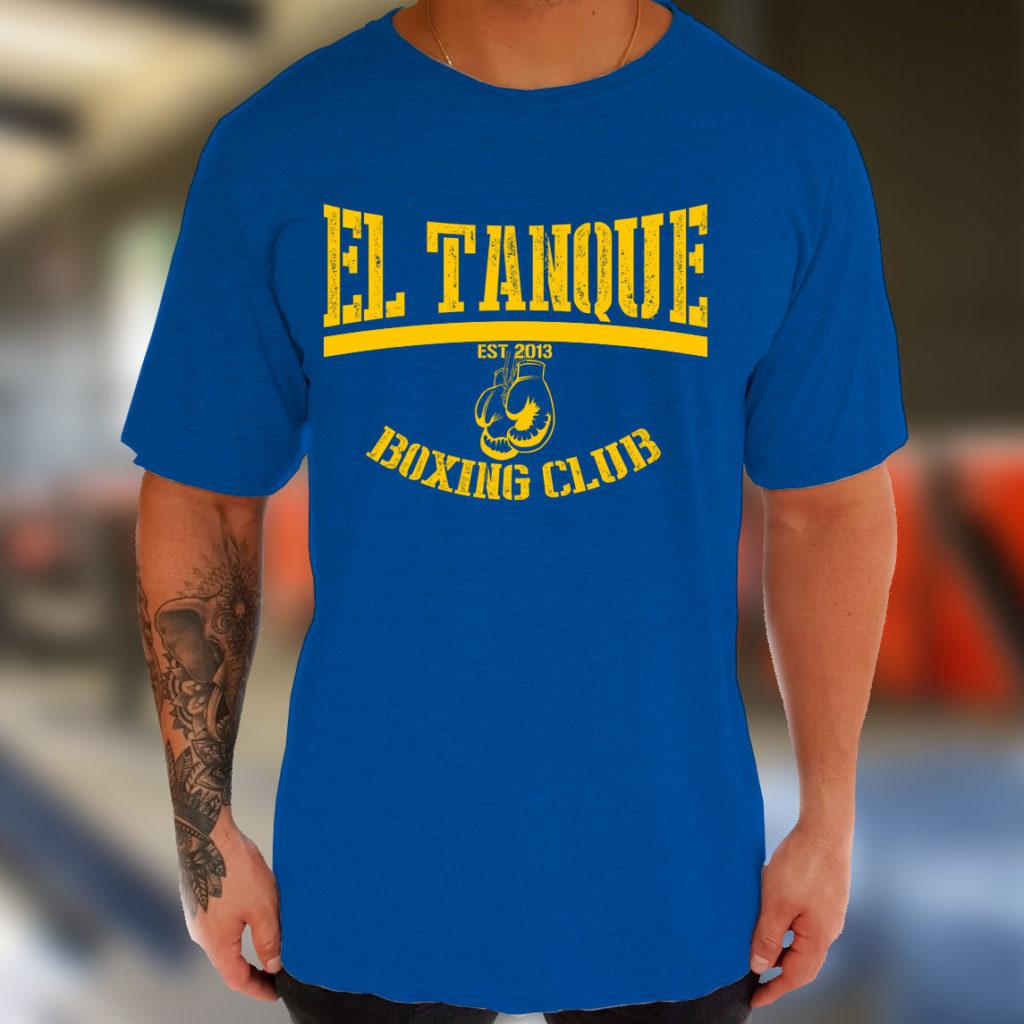 camisetaJun2021_azul